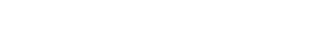 Harvard State Bank